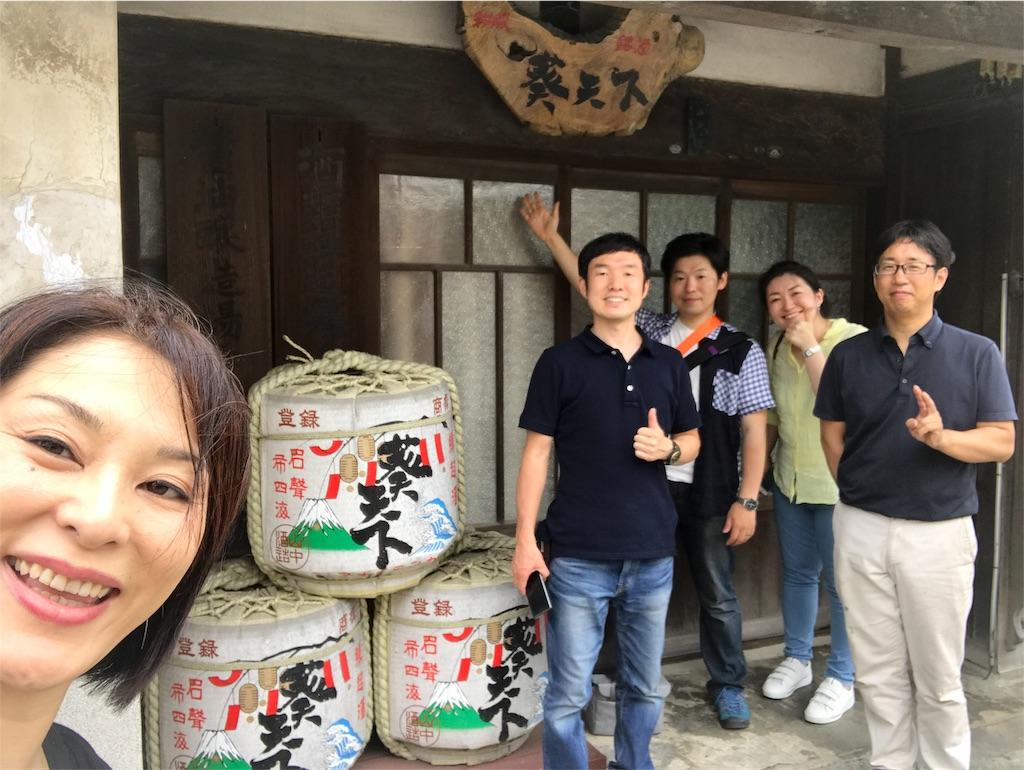 f:id:mika-shimosawa:20170705173529j:image