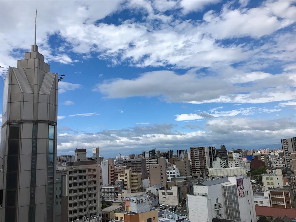 f:id:mika-shimosawa:20170808093746j:image