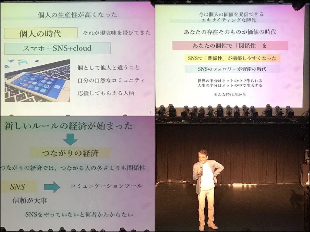 f:id:mika-shimosawa:20170810225641j:image