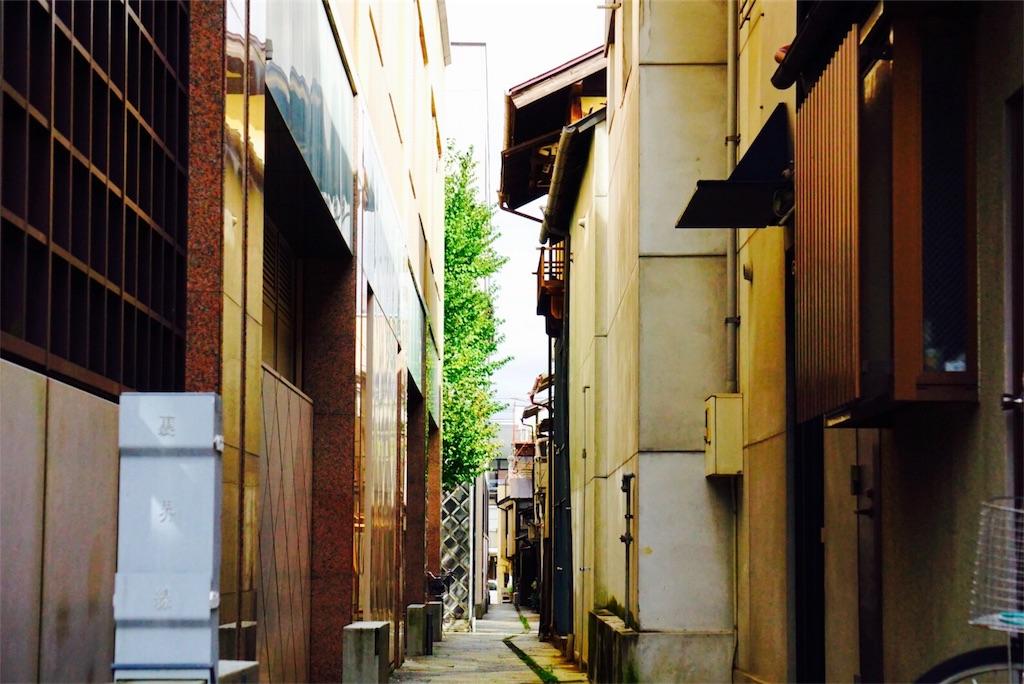 f:id:mika-shimosawa:20170819095759j:image
