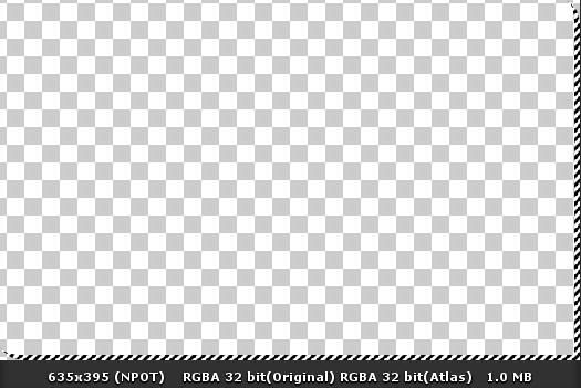 f:id:min0124:20171021195720p:plain