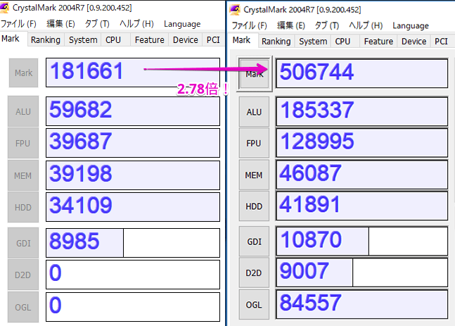 f:id:min0124:20171217185350p:plain