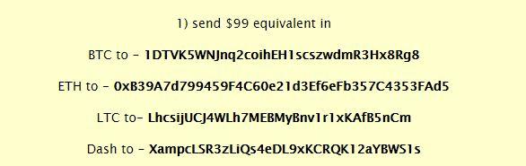 f:id:moneygamex:20171225094003p:plain