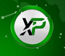 f:id:moneygamex:20171227111808p:plain