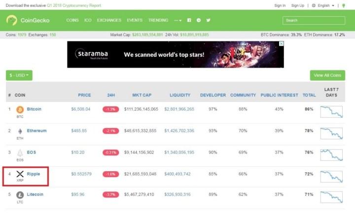 f:id:moneygamex:20180614135118j:plain