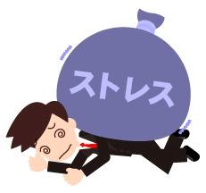 f:id:monmarutoru2019:20190505124026p:plain
