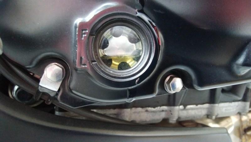 f:id:motocamp:20181226224750j:plain