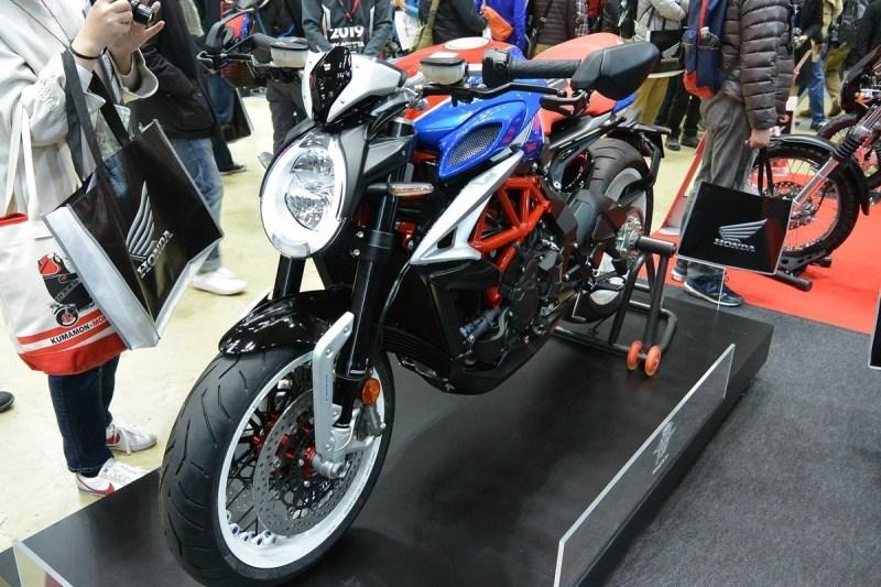 f:id:motocamp:20190324110215j:plain