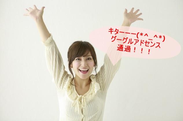 f:id:namakouso:20170330021439j:plain