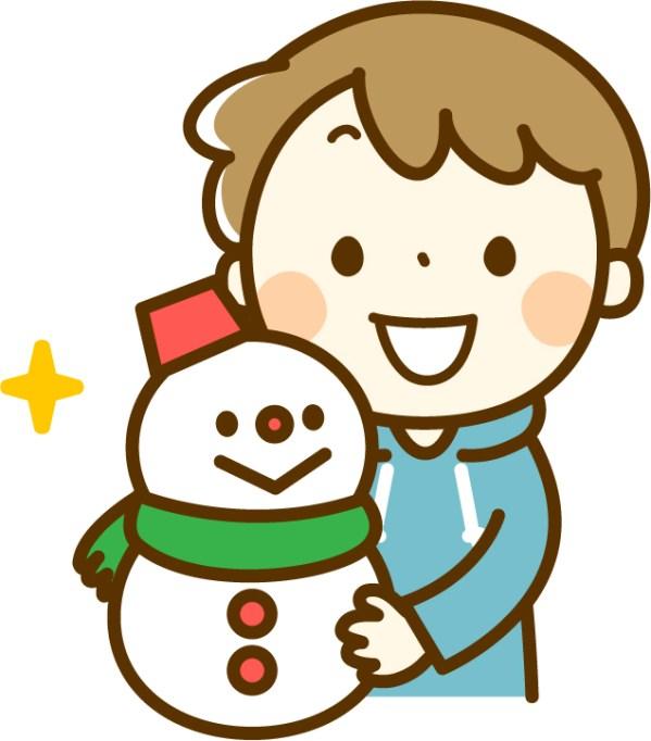 f:id:nattsu-2525-1023:20171102225741j:plain