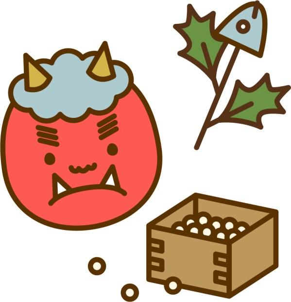 f:id:nattsu-2525-1023:20171107230539j:plain