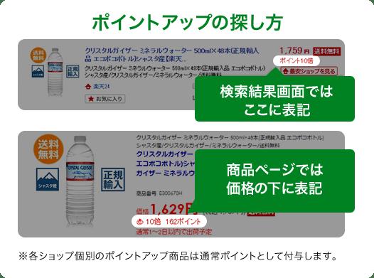 f:id:nattsu-2525-1023:20180227222641p:plain