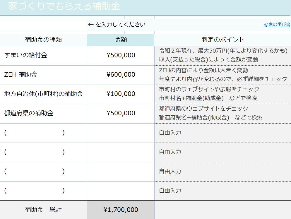 f:id:necohoshiiyan:20200801183053p:plain