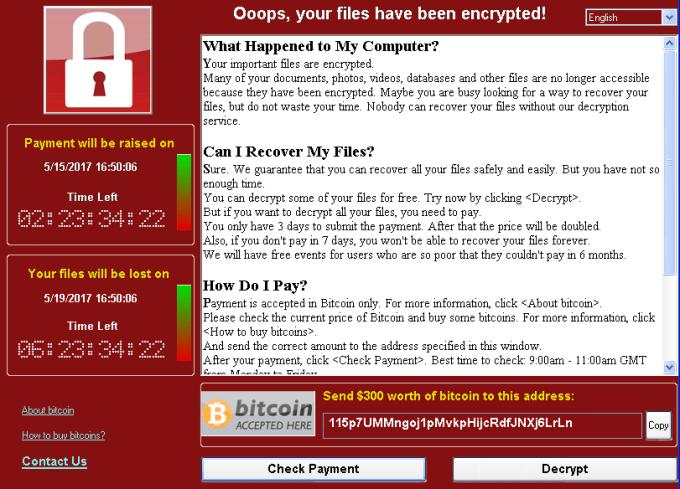 f:id:netcraft3:20170516122022p:plain