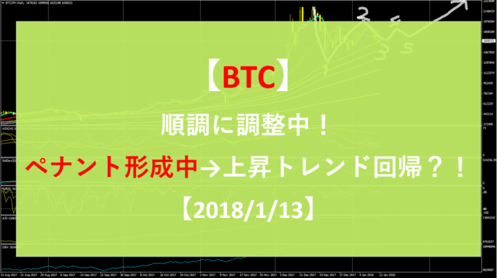 f:id:niracryptocurrency:20180113094139p:plain