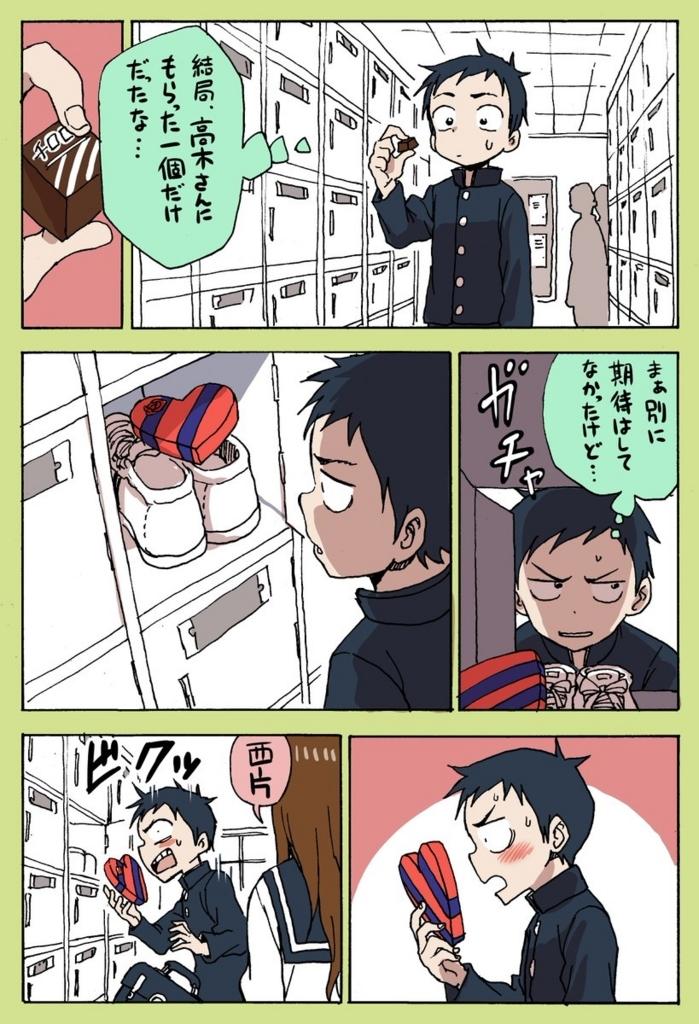 f:id:nishinokazu:20180214142742j:plain
