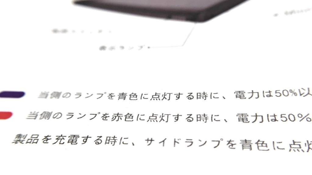 f:id:nukayoro:20180409203256j:plain