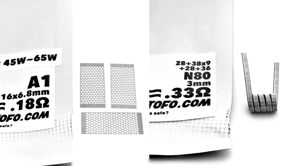 f:id:nukayoro:20190602205943j:plain