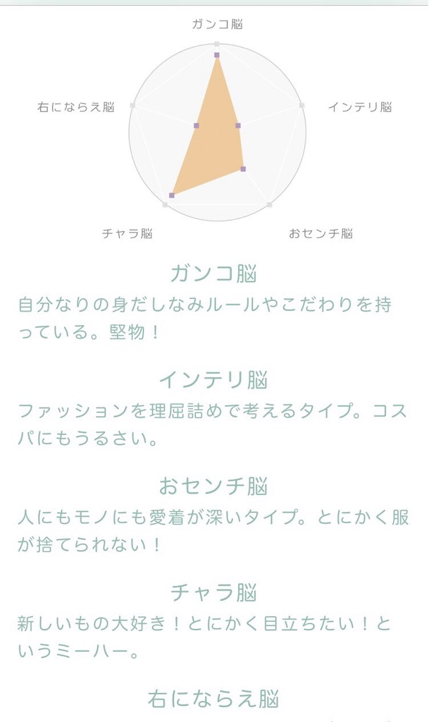 f:id:oki-gura:20190430023620j:plain