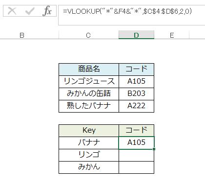 f:id:otonosamasama:20170910155108p:plain