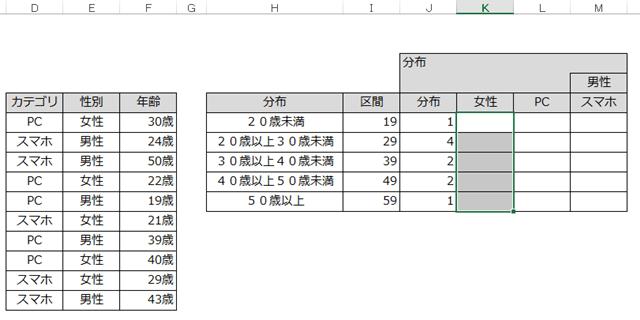 f:id:otonosamasama:20170928194046p:plain
