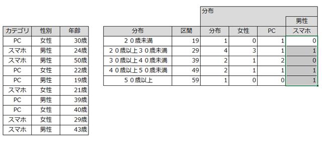 f:id:otonosamasama:20170928194138p:plain