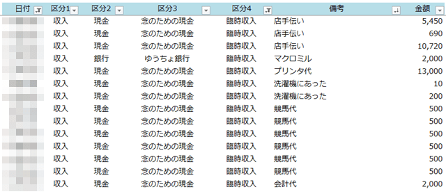 f:id:otonosamasama:20171231161958p:plain