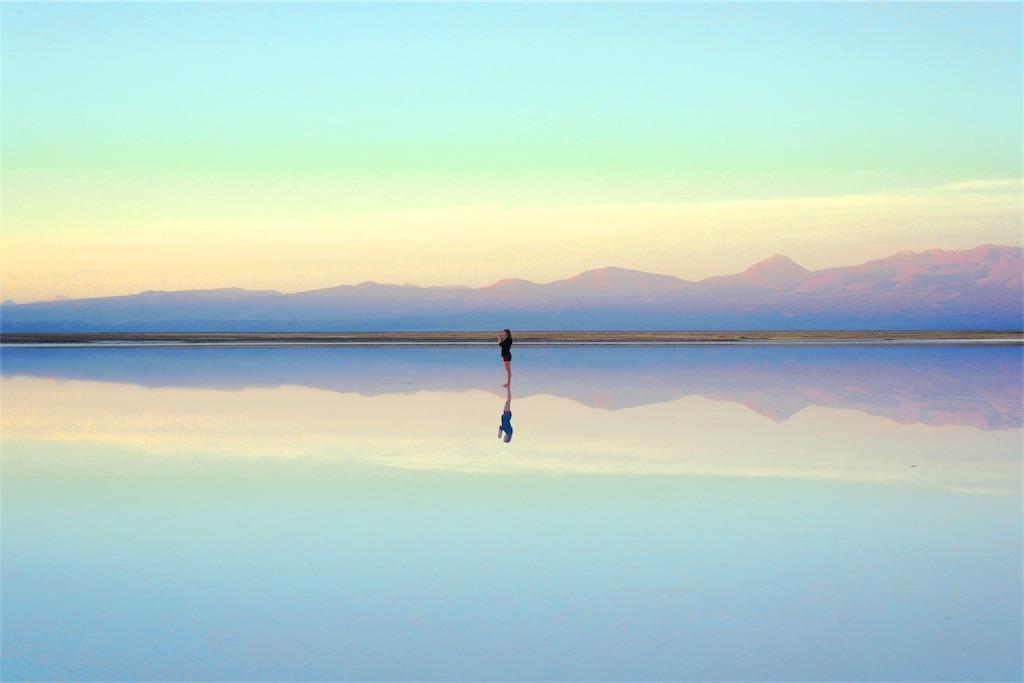 f:id:pearlmoon-horizon:20161119094511j:image