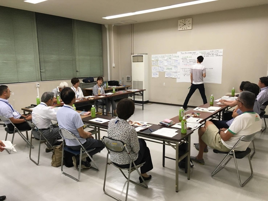 f:id:rintaro_suginami:20181206204532j:plain
