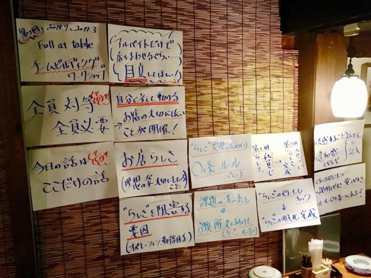 f:id:rintaro_suginami:20181206211047j:plain