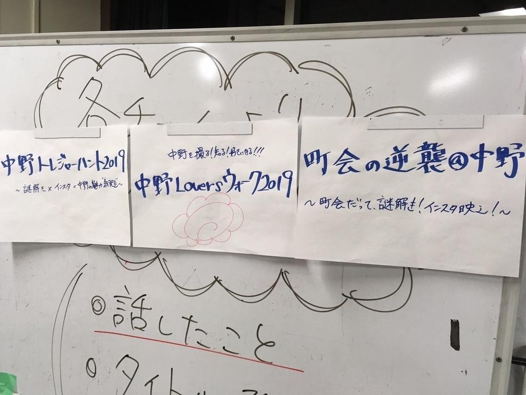 f:id:rintaro_suginami:20181224125930j:plain