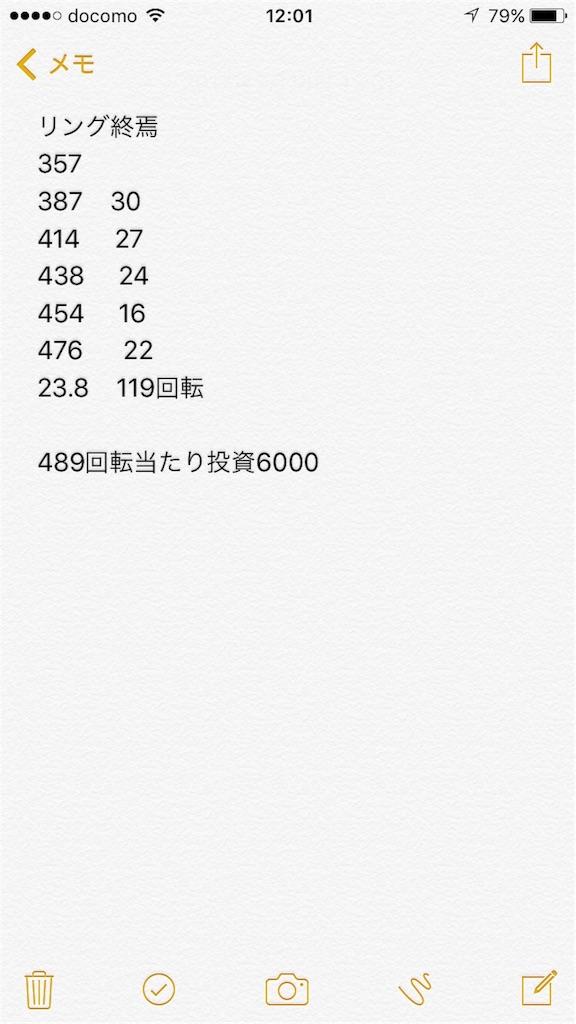 f:id:ryo436:20170718120227j:image