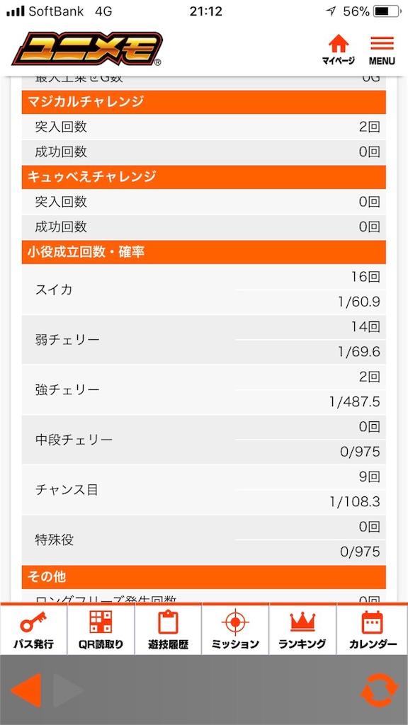 f:id:ryo436:20180113091454j:image