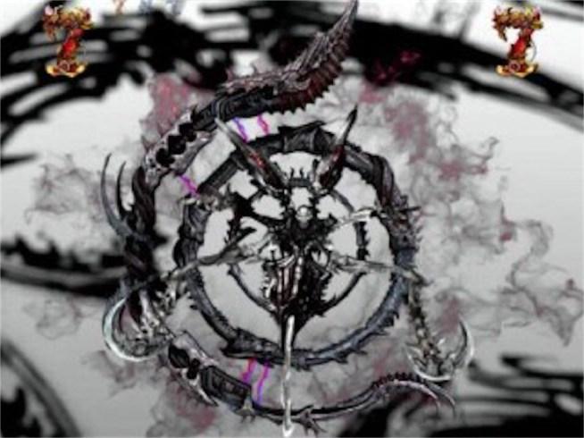 f:id:ryo436:20180221054826j:image