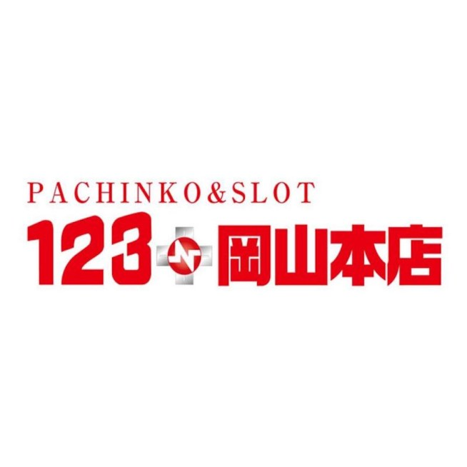 f:id:ryo436:20180511122350j:image