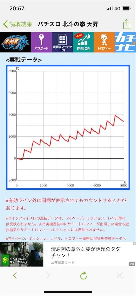 f:id:ryo436:20191223220104p:image