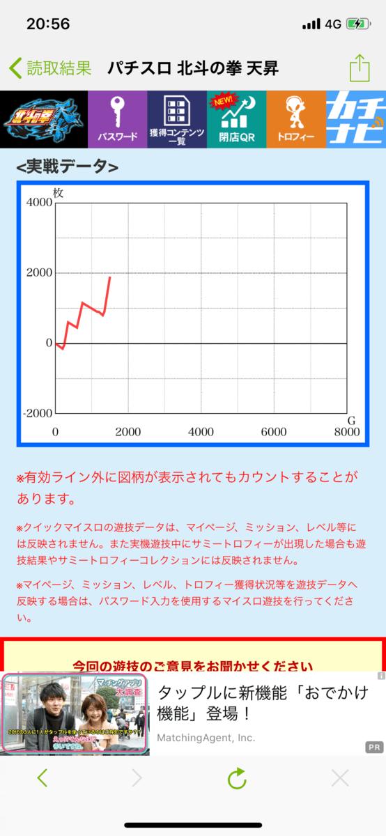 f:id:ryo436:20200119052612p:plain