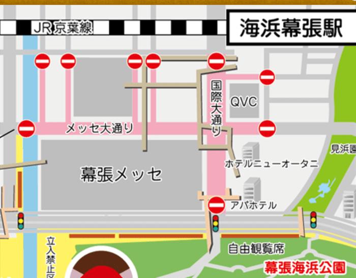 f:id:saekichi:20170628155310p:plain