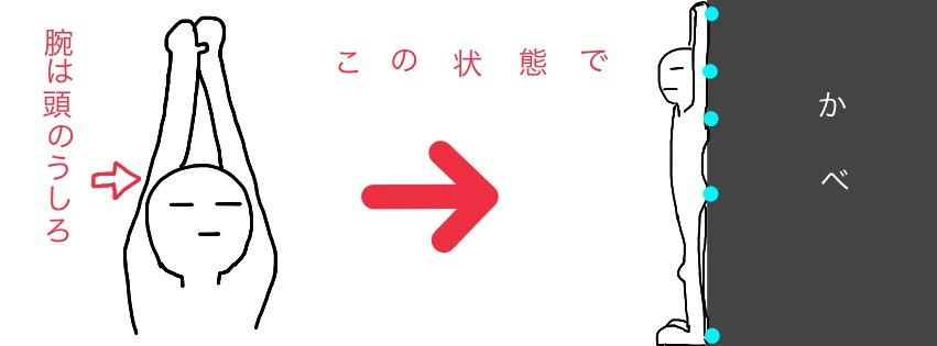 f:id:saekichi:20170706151702j:plain