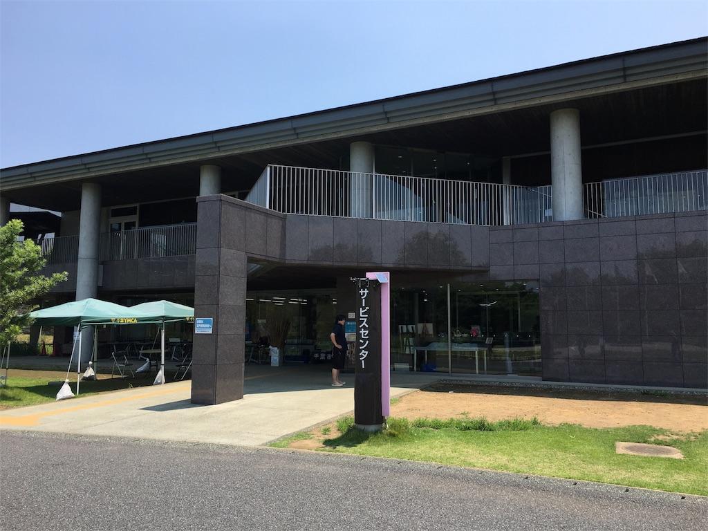 f:id:saekichi:20170714104626j:image