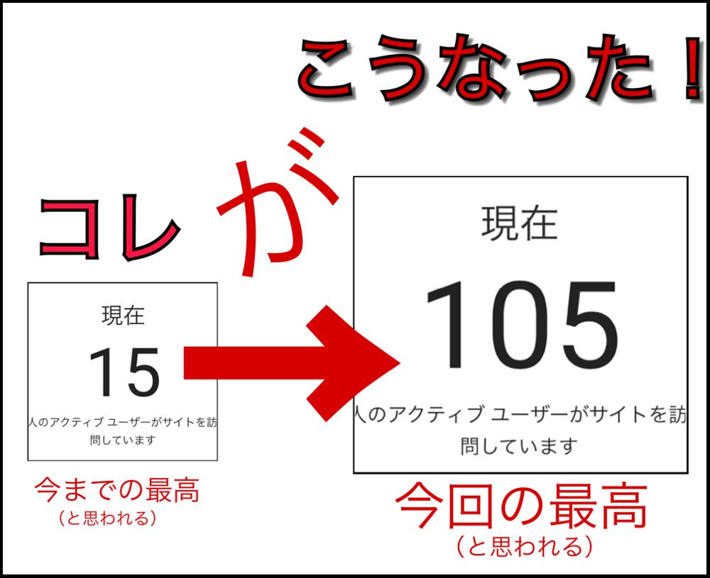 f:id:saekichi:20170915190002p:plain