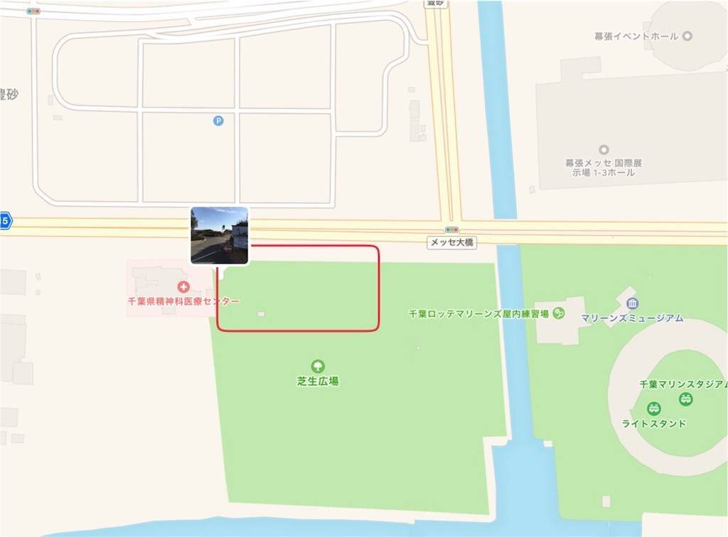 f:id:saekichi:20171222102028j:image