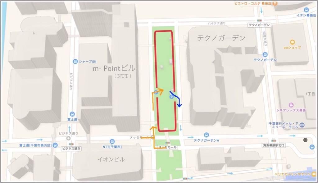 f:id:saekichi:20171226084622j:image
