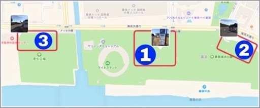 f:id:saekichi:20180110135755j:image
