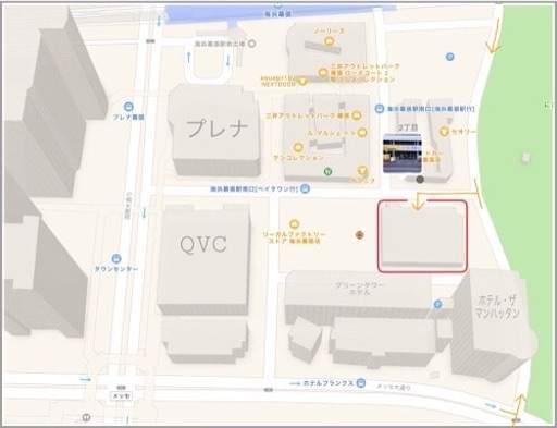 f:id:saekichi:20180110144055j:image