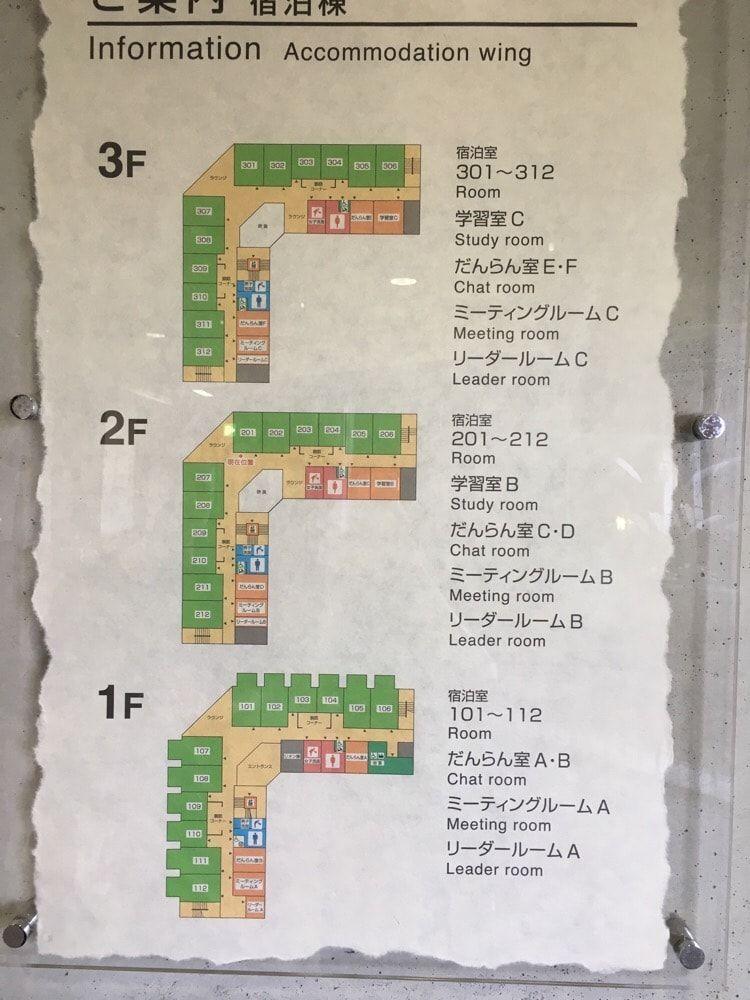 f:id:saekichi:20180718150431j:plain