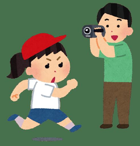 f:id:saekichi:20181011230319p:image