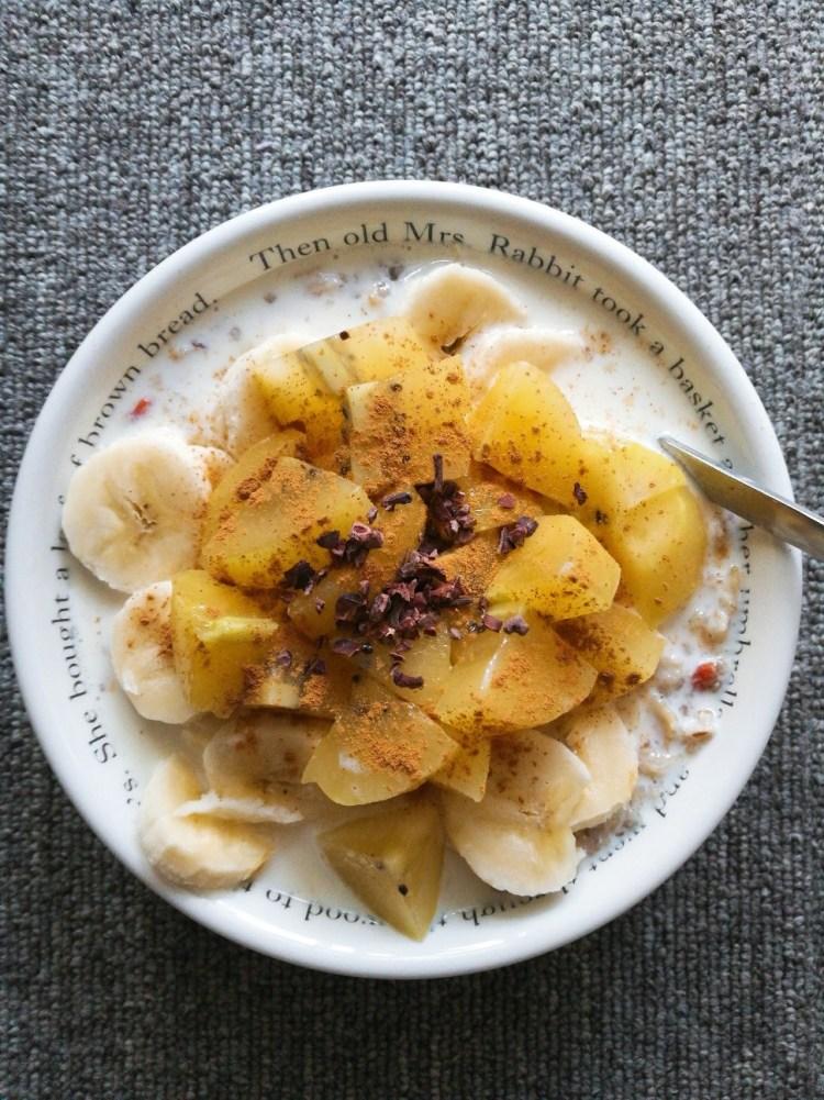 f:id:sarah_healthy_eats:20191119074732j:image