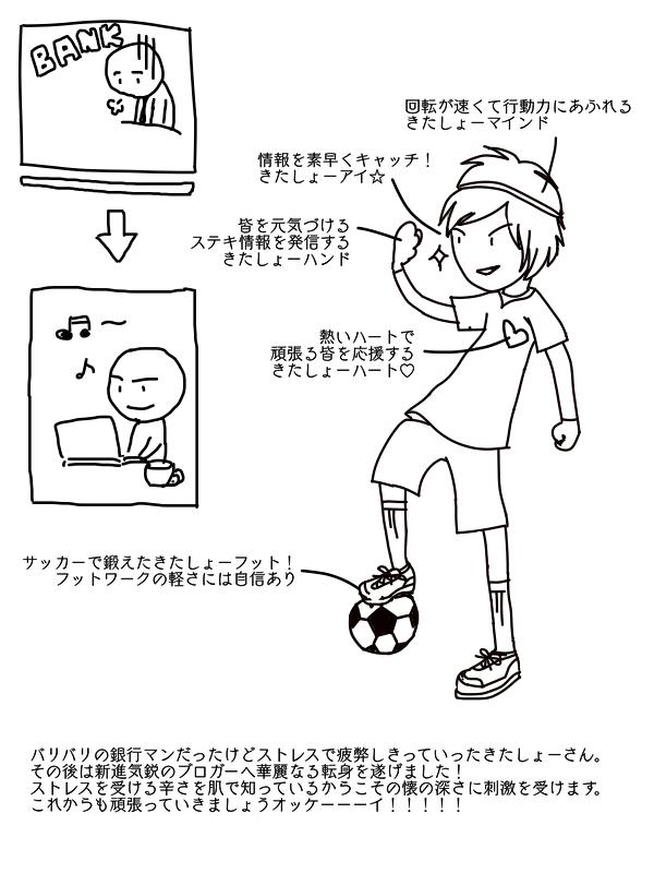 f:id:seikotaku:20180423215912p:plain