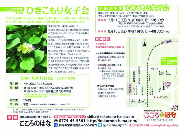 f:id:shibasaijyo:20190525095956j:plain